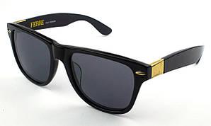 Солнцезащитные очки Gianfranco Ferre 2226-C03