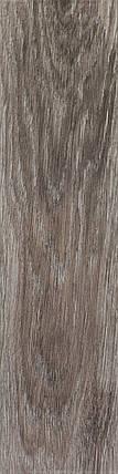 Керамогранит R Sinegal GR 148х600, фото 2