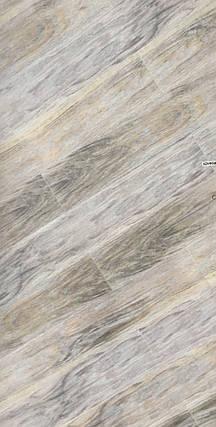 Керамоггранит R Sinegal B 148х600, фото 2