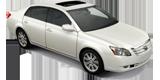 Toyota Avalon '05-12