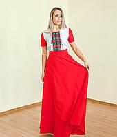 Жіноче плаття Вікторія