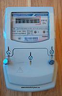 Счётчик электроэнергии однофазный Энергомера ЦЭ6807Б-U 5-60А