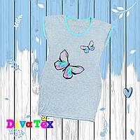 cc0ee388cb1 Детский трикотаж от производителя Золушка в категории платья и ...