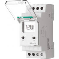 RT-826 (Електронне реле температури РТ-826 )/ Регулятор температуры электронный RT-826 (РТ-826)