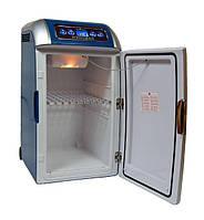 Туристический холодильник 18 л