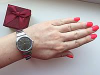 Женские часы Rolex 160320178