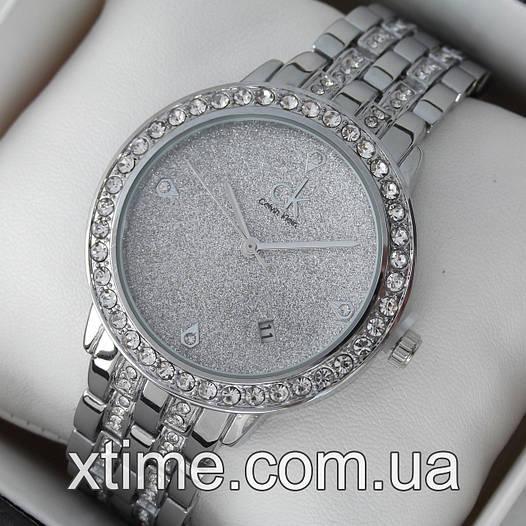 Женские наручные часы Calvin Klein P089-1