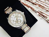 Наручные часы Rolex 27041821ba