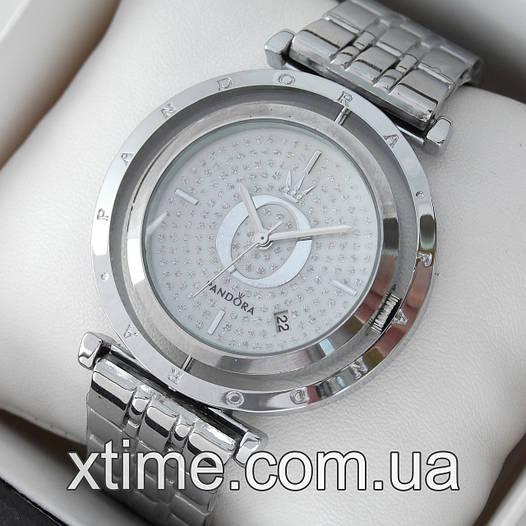 Женские наручные часы Pandora A82