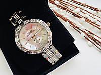 Наручные часы Rolex 27041822ba