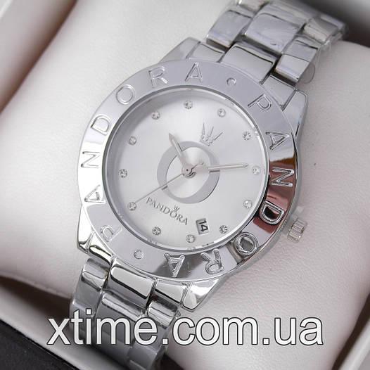 Женские наручные часы Pandora T2