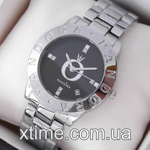Женские наручные часы Pandora T3