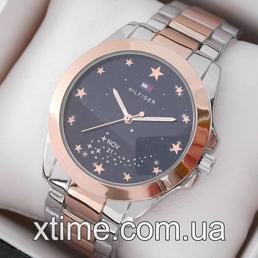 Женские наручные часы Tommy Hilfiger M156