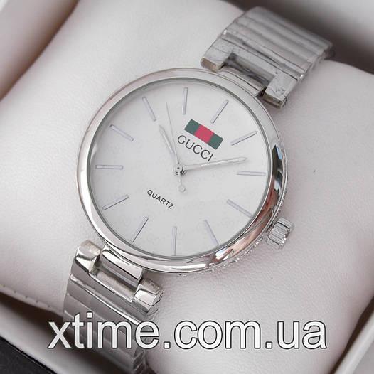 Женские наручные часы Gucci M157