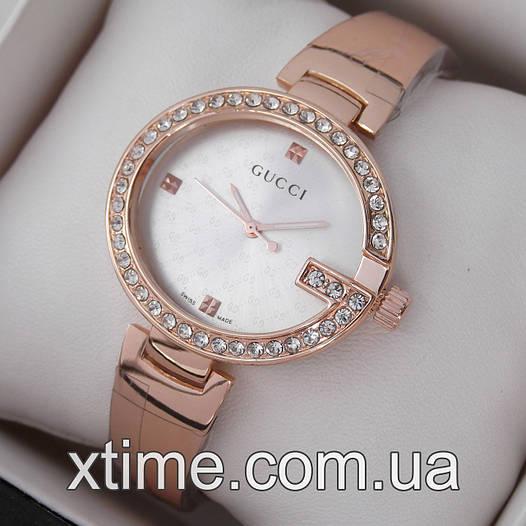 Женские наручные часы Gucci M158