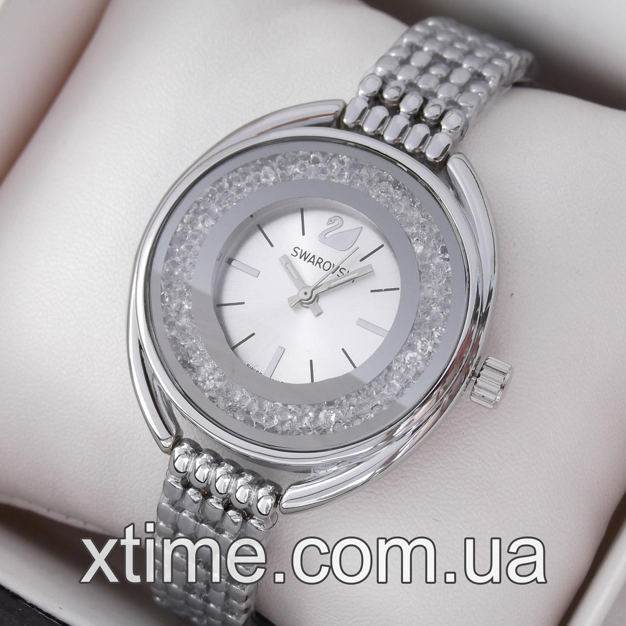 dd5f4437 Женские наручные часы Swarovski 6814 - Интернет-магазин X-Time в Харькове