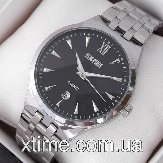 Мужские наручные часы Skmei 9071