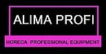 ALIMA PROFI - Проектирование и комплексное оснащение профессиональной  кухни