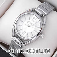 Женские наручные часы Guess M160