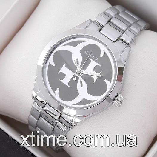 Женские наручные часы Guess M161