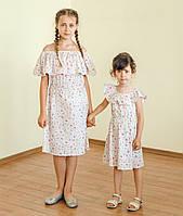 Дитяче платтячко Ліза