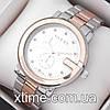 Женские наручные часы Gucci 6844