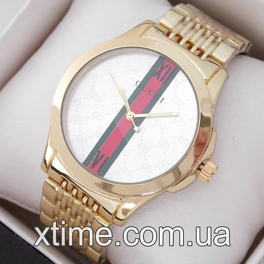 Женские наручные часы Gucci 6848