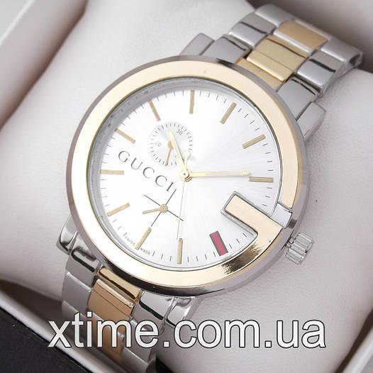 Женские наручные часы Gucci 6844-1