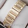 Женские наручные часы Gucci 6848-1, фото 2