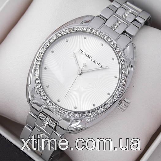 Женские наручные часы Michael Kors 7096