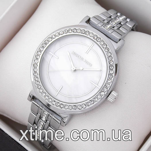 Женские наручные часы Michael Kors 7087