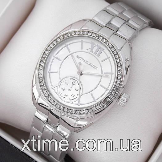 Женские наручные часы Michael Kors 7086