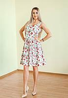 Жіноче плаття Белла