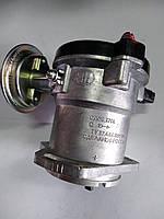 Распределитель зажигания ВАЗ 1111-1113 ОКА