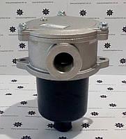 OMTF221 Фільтр Зливний