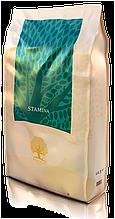 Essential Stamina беззерновой корм для собак всех пород на всех стадиях жизни, 12,5 кг