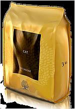 Essential Jaguar беззерновой корм для котов всех возрастов, 3 кг
