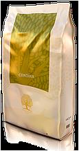 Essential Contour беззерновой облегченный корм для собак всех пород, 12.5 кг