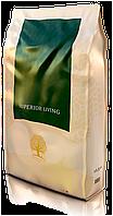 Essential Superior Living беззерновой корм с курицей и уткой для взрослых собак всех пород, 12.5 кг