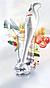 Блендеры BOSCH MSM6B150, фото 2
