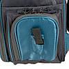 Рюкзак туристический Ranger  bag 1, фото 7