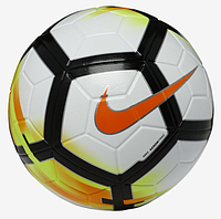 Футбольный мяч Nike Ordem 5