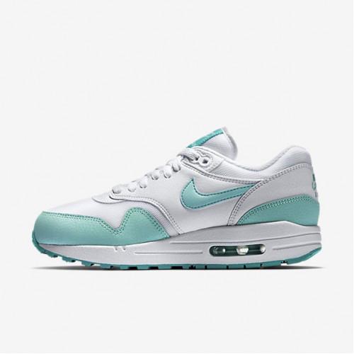a7beb080c783 Женские спортивные кроссовки Найк Аир макс 87 essential   Женская обувь Nike  Air Max 87,