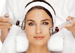 Гальванотерапия: полезные свойства и противопоказания