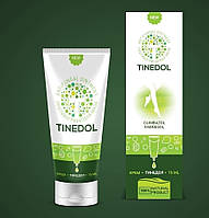 Tinedol (Тинедол) - крем для профилактики и лечения грибка ногтей, фото 1