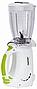 Миксер ZELMER 381.7 (Lime), фото 2