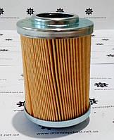 CR091С10R Фільтроелемент