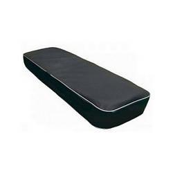 Мягкая накладка на сиденье Bark 700x200x50