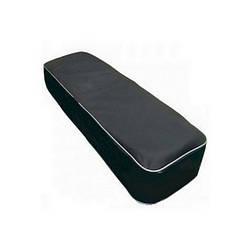 Мягкая накладка на сиденье Bark 650x200x100
