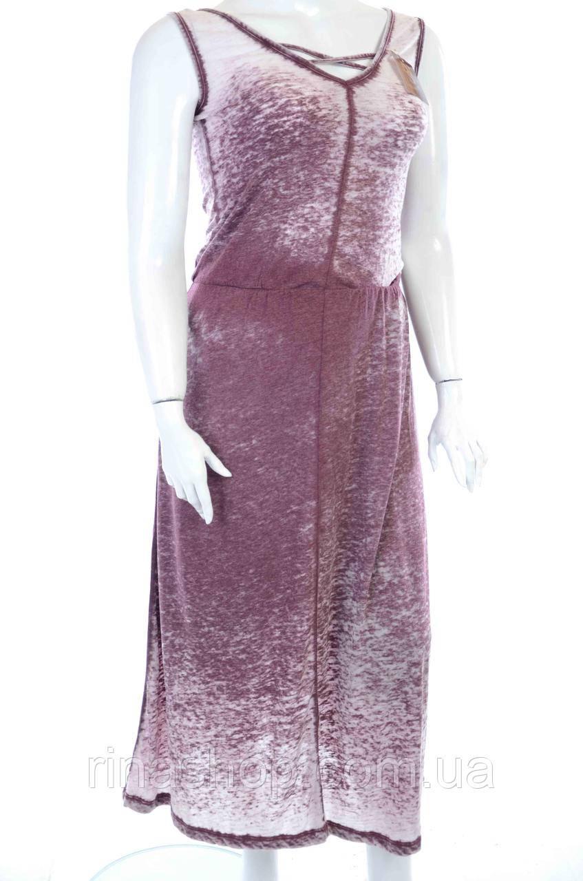 Платье женское P021